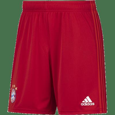 Adidas FC Bayern München 2019/20 hazai rövidnadrág