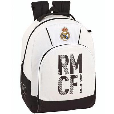 Real Madrid hátizsák, 42 cm