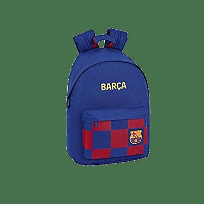 FC Barcelona laptop tartós hátizsák, 2019/20