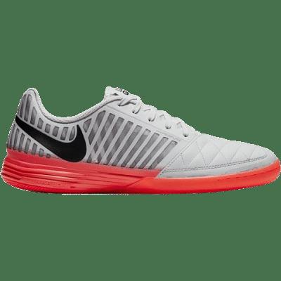 Nike Lunar Gato II IC terem focicipő