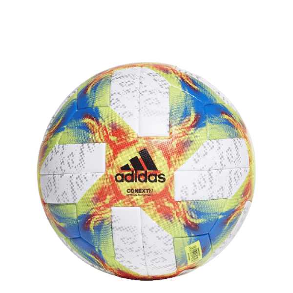 Adidas Context 19 OMB Bundesliga meccslabda