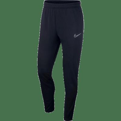 Nike Therma Academy melegítőnadrág