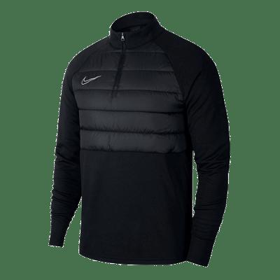 Nike Dri-FIT Academy melegítőfelső