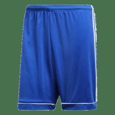 Adidas Squadra 17 rövidnadrág, királykék-fehér