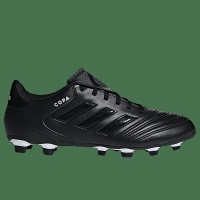 Adidas Copa 18.4 FxG stoplis focicipő