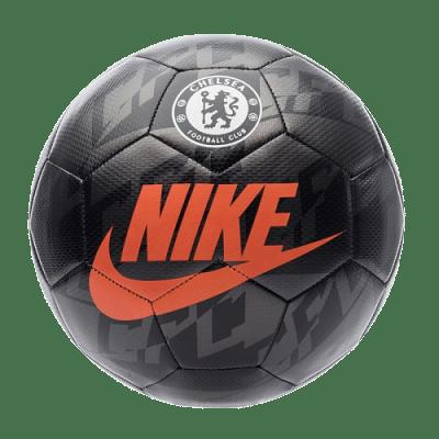 Nike Chelsea FC Prestige labda