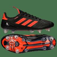 Adidas Copa 17.1 SG stoplis focicipő
