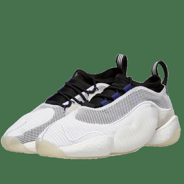 adidas byw cipő