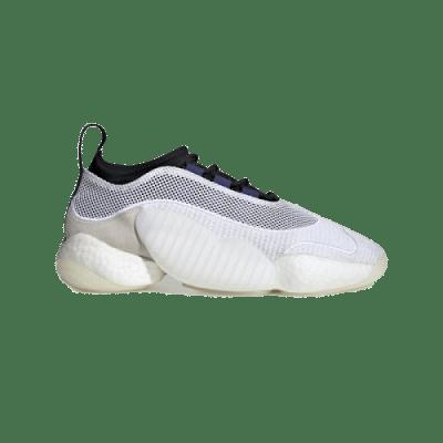 Adidas Crazy BYW II cipő
