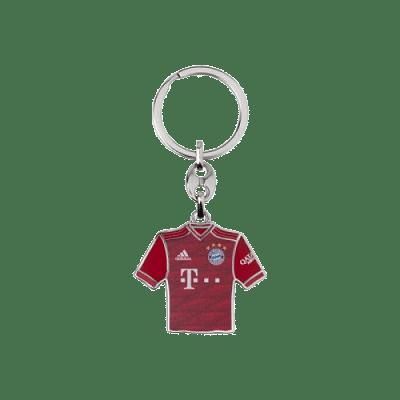 FC Bayern München kulcstartó, mezes 2019/20