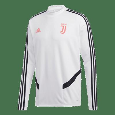 Adidas Juventus FC edzőfelső, hosszú ujjú, 2019/20