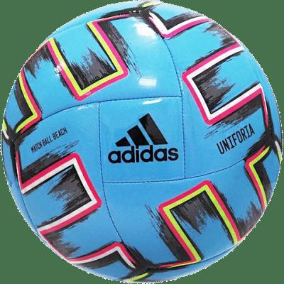 Adidas Uniforia Pro Beach focilabda