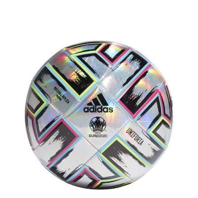 Adidas Uniforia Training focilabda