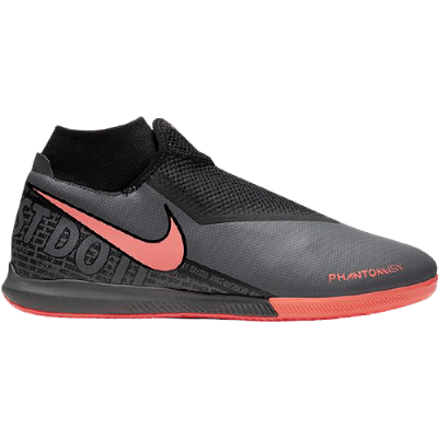 Nike Phantom Vision Academy Dynamic Fit IC teremcipő