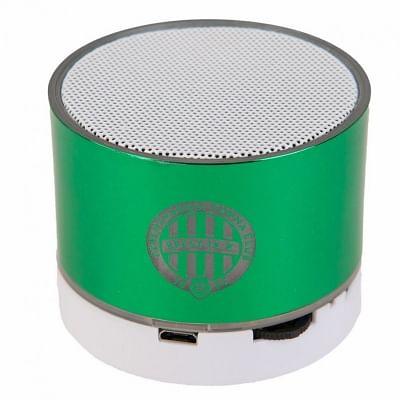 FTC Bluetooth hangszóró