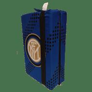 Internazionale FC ülőpárna, összehajtható