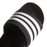 Adidas Adilette Comfort, Papucs