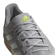 Adidas Copa 20.3 IN Sala teremcipő
