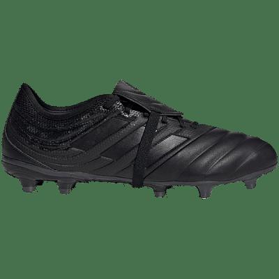 Adidas Copa Gloro 20.2 FG stoplis focicipő