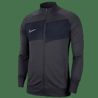 Nike Dri-FIT Academy melegítőfelső, kék-szürke