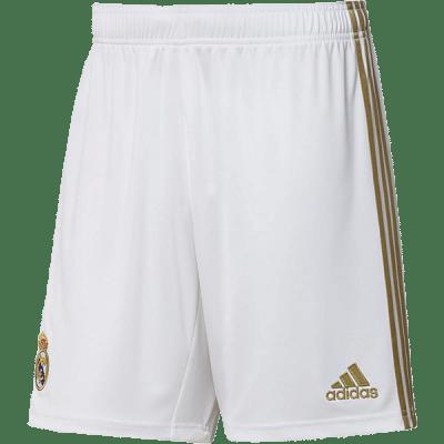 Adidas Real Madrid 2019/20 rövidnadrág