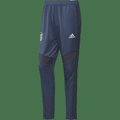 Adidas FC Bayern München 2019/20 melegítőnadrág