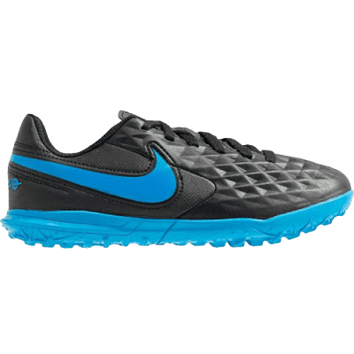 Nike Tiempo Legend 8 Club TF Jr műfüves focicipő, gyerekméret