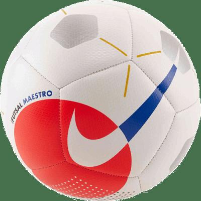 Nike Maestro futsal labda