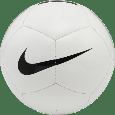Nike Pitch Team focilabda