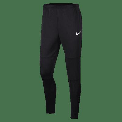 Nike Dri-FIT Park 20 melegítőnadrág, fekete