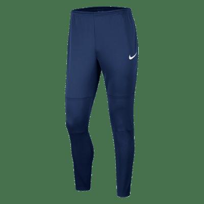 Nike Dri-FIT Park 20 melegítőnadrág, kék