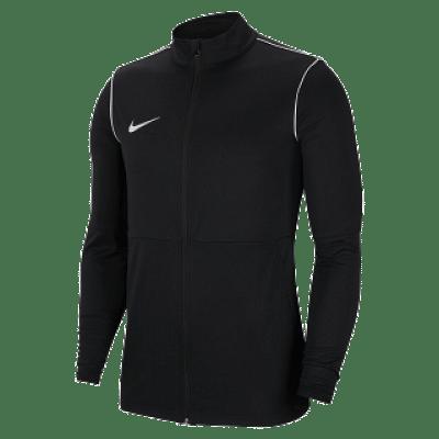 Nike Dri-FIT Park 20 melegítőfelső, fekete
