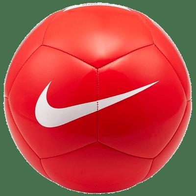 Nike Pitch Team focilabda, piros