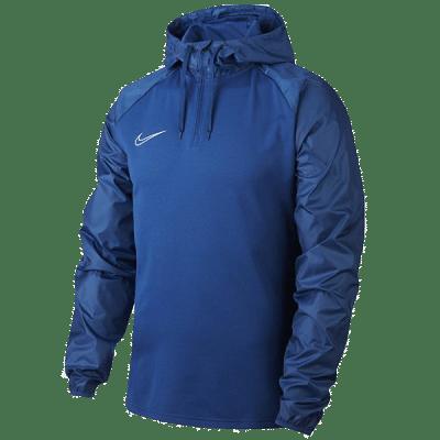 Nike Dry Academy Repel Hoodie kapucnis melegítőfelső