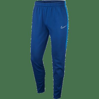 Nike Therma Academy melegítőnadrág, kék