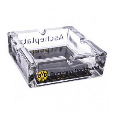 Borussia Dortmund hamutartó