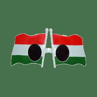 Magyarország napszemüveg