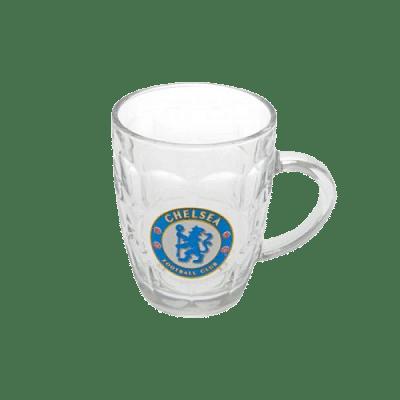 Chelsea söröskorsó, pintes