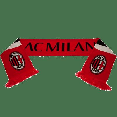 A.C. Milan sál