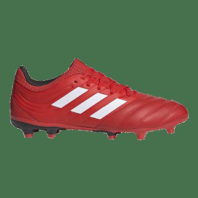 Adidas Copa 20.3 FG stoplis focicipő