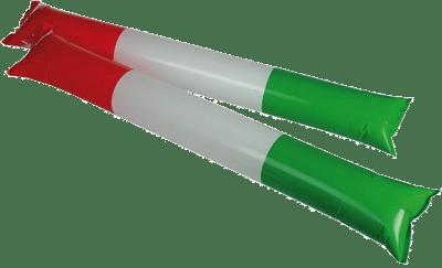 Magyarország tapsúr