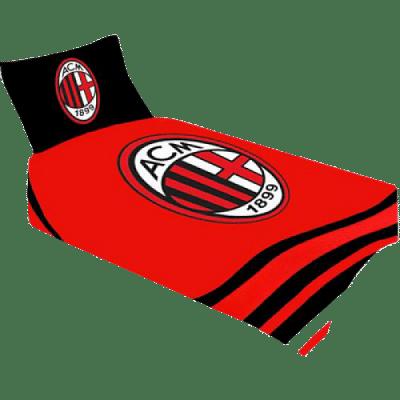 Milan ágynemuhuzat, kifordítható
