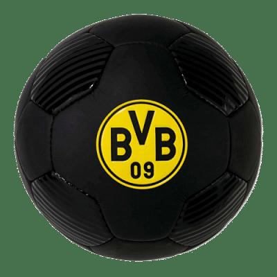 Dortmund díszlabda