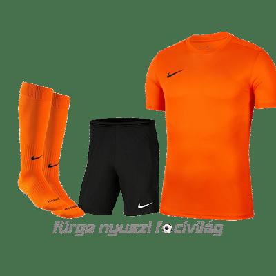 Nike Park VII mezcsomag