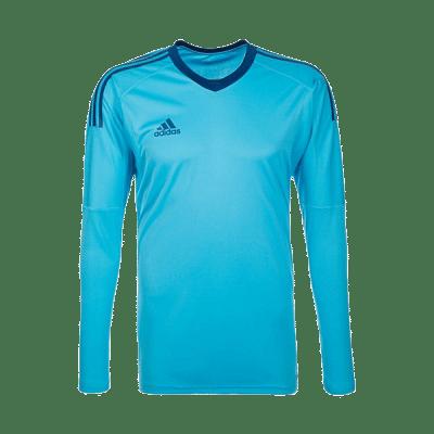 Adidas Revigo 17 kapusmez, kék