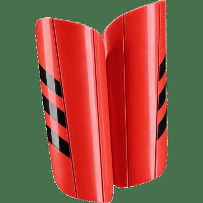 Adidas Ghost Lesto sípcsontvédő, piros