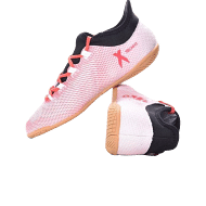 Adidas X Tango 17.3 IN teremcipő