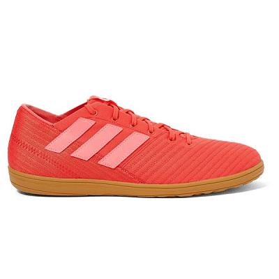 Adidas Nemeziz 17.4 IN Sala teremcipő