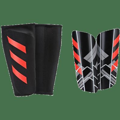Adidas Ghost Pro sípcsontvédő