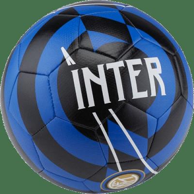 Nike Internazionale FC Prestige focilabda
